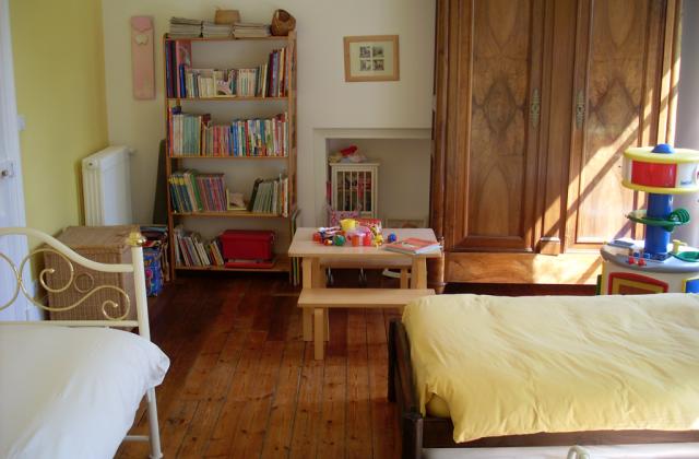 la-Héraudière-Avril-2015-04-CITRON-lits-enfants