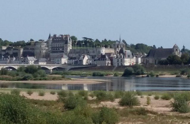 20170827_145952 vue sur Amboise