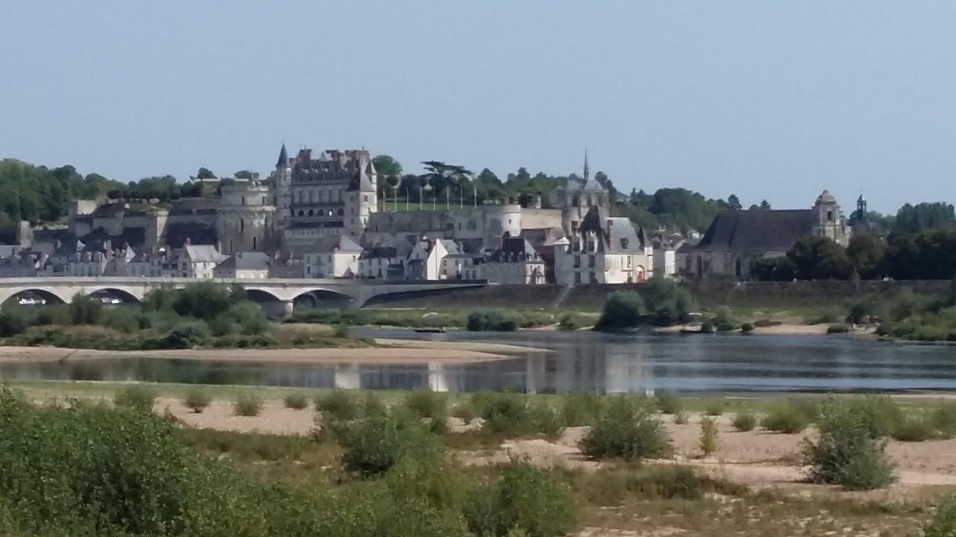 nos services photos Chambre d h´tes  Tours Val de Loire